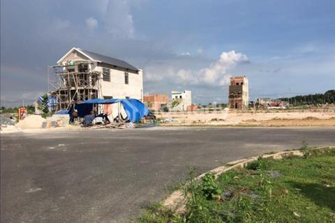 Đất nền dự án khu dân cư An Thuận, gần sân bay Long Thành, đất nền Đồng Nai