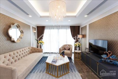 Chung cư 36 Hoàng Cầu Tân Hoàng Minh thanh toán 50% nhận nhà ngay giá 32 triệu/m2