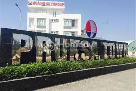 Bán các căn hộ chung cư dự án Hoàng Huy