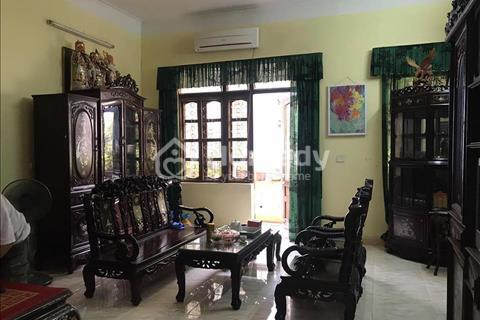 Nhà phân lô phố Tô Vĩnh Diện – Thanh Xuân 5,8 tỷ - ô tô vào nhà