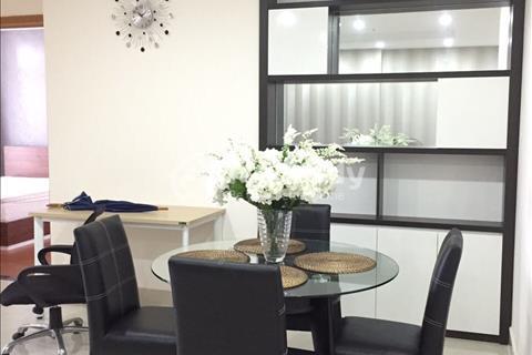 Cần cho thuê căn hộ Him Lam Riverside 78 m2, giá 16 triệu/tháng