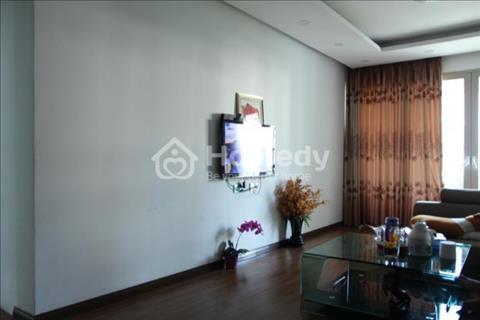 Cần bán gấp căn hộ tầng 3 phòng 0306 B2 tòa B2 Mandarin Hòa Phát, Hoàng Minh Giám, 3 phòng ngủ