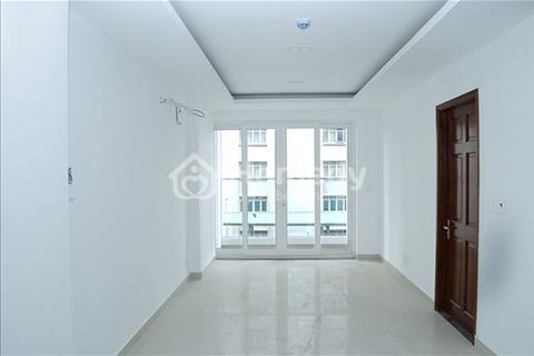 Phòng Kd Và Chuyển Nhượng Skycenter: Căn Hộ 2-3pn, Officetel, Shophouse, Giá Chính Xác,