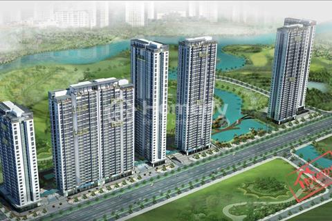 Bán gấp căn hộ Lofthouse - Phú Hoàng Anh, diện tích 88 m2 và 129 m2 giá 2,75 tỷ