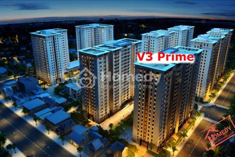 Cần bán căn hộ 66,9 m2 chung cư The Vesta tòa V3 Prime Phú Lãm