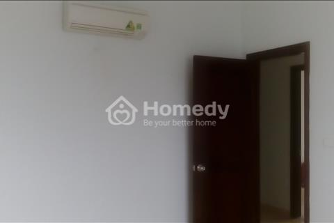 Cho thuê chung cư Hapulico Complex, diện tích 128 m2, 3 phòng ngủ đồ cơ bản, giá 12 triệu/tháng
