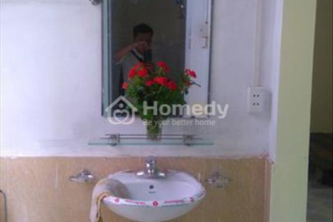 Cho thuê phòng trọ ở ngõ 189 Nguyễn Ngọc Vũ, Trung Hòa, Cầu Giấy