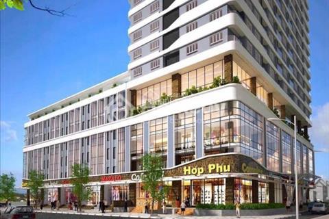 Chính chủ cần bán căn hộ chung cư cao cấp Hợp Phú Complex, đối diện Kia Dương Tuấn