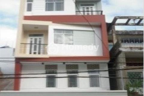 Cho thuê biệt thự Phường 2, Quận Tân Bình, Hồ Chí Minh