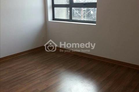 Cho thuê căn hộ 2 ngủ The One Residence, quận Hoàng Mai, nội thât cơ bản