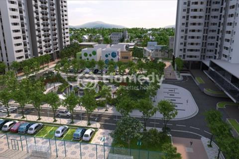 Bán căn hộ 57 m2 chung cư The Vesta - Hà Đông chỉ từ 14,5 triệu/m2 nhận nhà ở ngay trong tháng 10