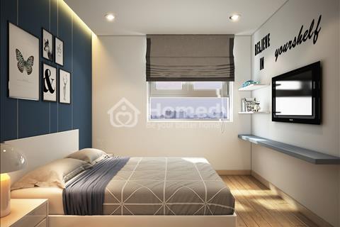 Nhanh tay sở  hữu căn hộ liền kề Thủ Đức, giá rẻ chỉ 750 triệu/ căn