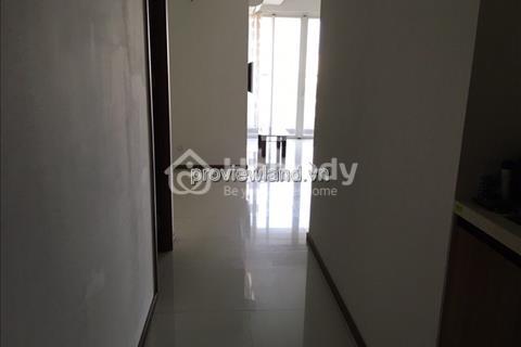 Cho thuê căn hộ Thảo Điền Pearl, tầng 6, tháp A, diện tích 100 m2, gồm 2 phòng ngủ