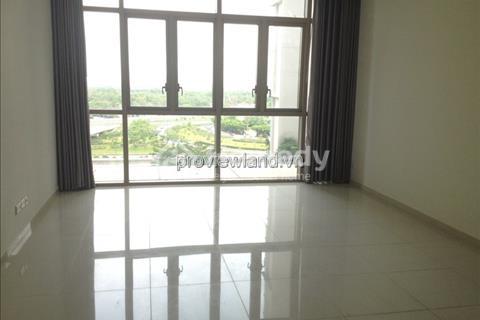 Cho thuê căn hộ The Vista, tầng thấp, tháp T3, view trực diện Xa Lộ Hà Nội