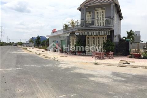 Đất nền khu dân cư An Thuận, khu dịch vụ sân bay Long Thành, mặt tiền Quốc lộ 51