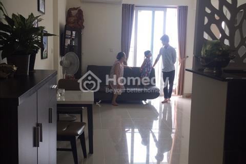 Bán gấp căn hộ  The Park Residence giá chỉ 1,5 tỷ căn 2 phòng ngủ mặt tiền Nguyễn Hữu Thọ