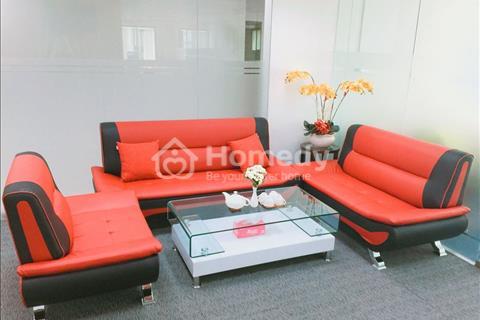 Cho thuê văn phòng ảo với giá chỉ 295.000 đồng /tháng
