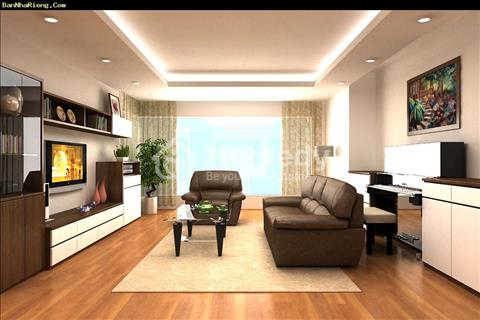 Bán nhà cấp 4, hai mặt tiền tiện xây mới. Đường Phan Đình Phùng, Trường Sa, 80 m2
