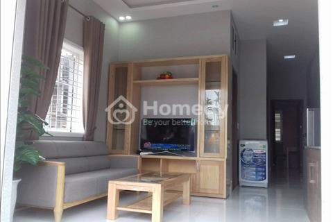 Bán cắt lỗ căn hộ Pruksa Town giá chỉ 380 triệu 47 m2, 2 phòng ngủ