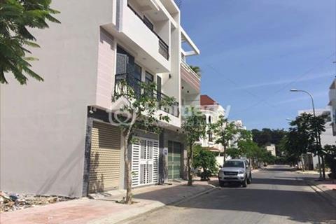 Cần bán lô đất đường b4 - VCN Phước Hải, diện tích 120 m2, hướng Bắc