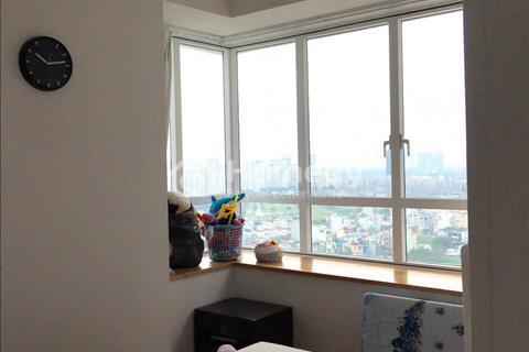 Cần bán căn hộ Sunrise City 106 m2, 2 phòng ngủ khu South, giá 4,5 tỷ