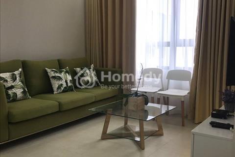 Cho thuê căn hộ mini cao cấp ngay trung tâm Quận 7, Nguyễn Hữu Thọ