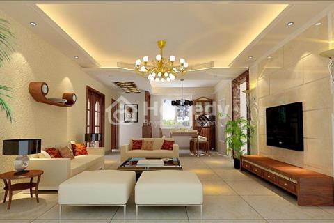 Bán căn 3 phòng ngủ đẹp nhất Imperial Plaza, lãi suất 0%, chiết khấu 3%