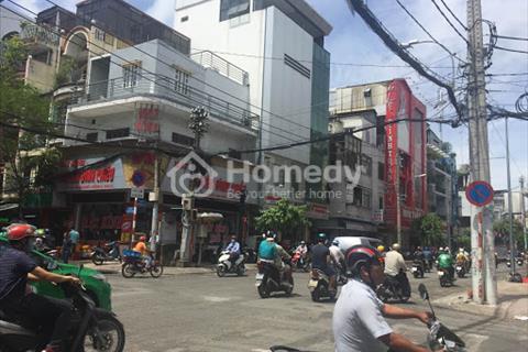 Cho thuê nhà mặt tiền Điện Biên Phủ, Phường 3, Quận 3, Hồ Chí Minh