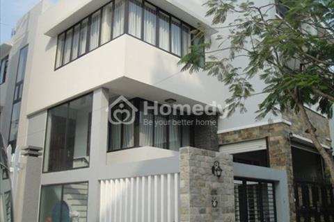 Bán gấp nhà mặt tiền Huỳnh Văn Bánh, Nguyễn Đình Chính, 80 m2 cần thanh toán nhanh