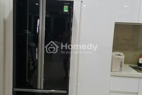 Chính chủ cần cho thuê căn hộ Sunrise City 147 m2, 3 phòng ngủ khu Central, giá 33,5 triệu/tháng