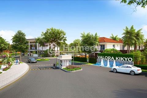 Căn hộ Kykio Nam Long, ưu đãi doanh nghiệp, giá chỉ  23 triệu /m2