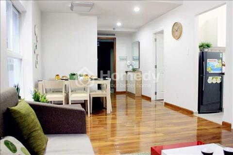Cần sang nhượng căn hộ Block A9 Ehome 3 giá 1,35 tỷ / căn hộ 64 m2 2 phòng ngủ - Sổ hồng