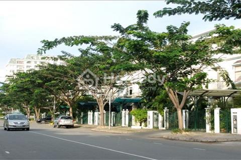 Cho thuê biệt thự Mỹ Thái, Phú Mỹ Hưng, giá từ 23 triệu - 34 triệu/tháng
