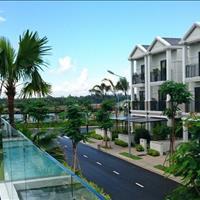 Nhận chuyển nhượng dự án Nine South giá tốt nhất thị trường nhanh gọn