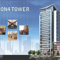 Chuyển nhượng GẤP sàn văn phòng, thương mại, vị trí đắc địa Đống Đa, Hà Nội