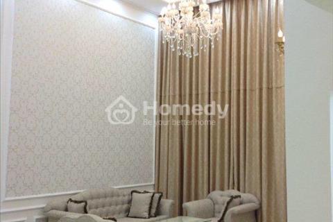 Bán nhiều căn hộ Phú Hoàng Anh cam kết giá tốt nhất thị trường