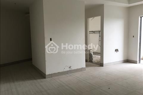 Đi Úc định cư cần bán lại căn hộ chung cư Quận 5, diện tích 80 m2