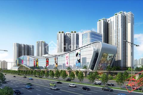 Chuyển nhượng căn hộ cao cấp Masteri Thảo Điền diện tích 93 m2, 3 phòng. Giá 4,1 tỷ