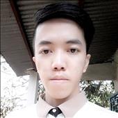 Lâm Khánh Tài