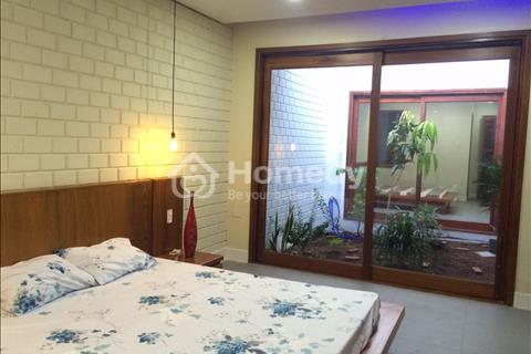 Cho thuê biệt thự nghỉ dưỡng, homestay, resort, khách sạn