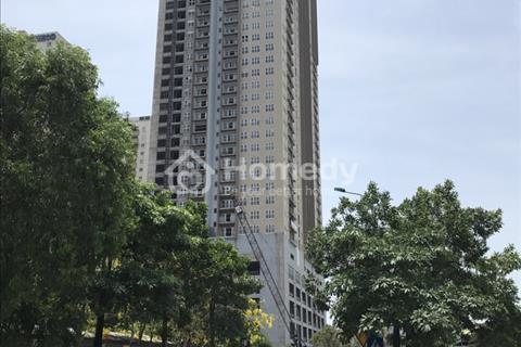 Cần bán căn hộ VIP Penhouse CT4 Vimeco, diện tích 251 m2