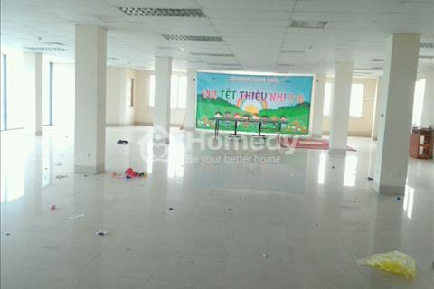 Văn phòng hạng B tại Lê Trọng Tấn, Thanh Xuân. Cần cho thuê ngay!!!