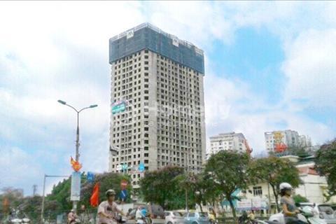 Sở hữu căn hộ 3 ngủ, dự án Imperial, full nội thất, tặng 4 điều hòa 50 triệu