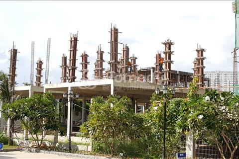 Chính chủ cần bán gấp lô A1 và lô B1 hướng Đông Nam dự án Him Lam Phú Đông