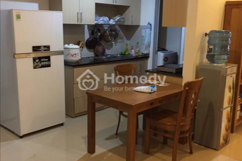 Cần bán căn hộ Hưng Phát, 2 phòng ngủ, diện tích 86 m2, giá 1,6 tỷ