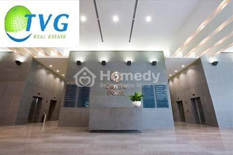 Cho thuê văn phòng tòa nhà Centre Point Building, Nguyễn Văn Trỗi, quận Phú nhuận