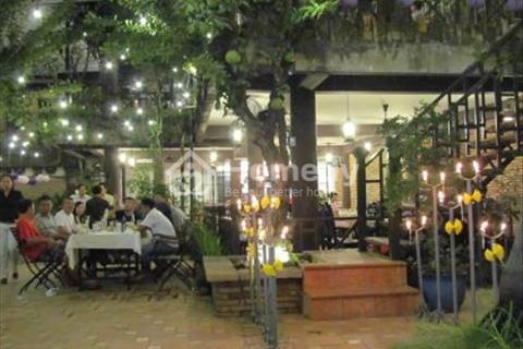 Cho thuê nhà mặt tiền đường Lê Quý Đôn, Phường 6, Quận 3, Hồ Chí Minh