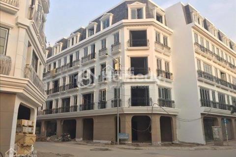 Bán Shophouse Cầu Diễn, Nam Từ Liêm, Hà Nội. Hiện cho thuê được giá 2.500 USD/tháng