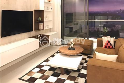 Cần bán nhanh căn hộ Gateway Thảo Điền, 101 m2, 2 phòng ngủ. View sông Sài Gòn, giá tốt 5 tỷ