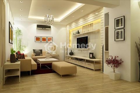 Bán cắt lỗ căn hộ 72 m2 tại dự án HUD3 Nguyễn Đức Cảnh giá rẻ hơn chủ đầu tư